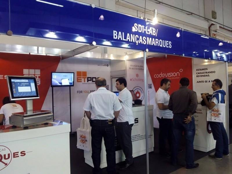 AUTOCOM confirma as melhores perspetivas para o mercado brasileiro