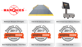 weighingreviewawards2017a