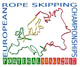 european rope skipping championships