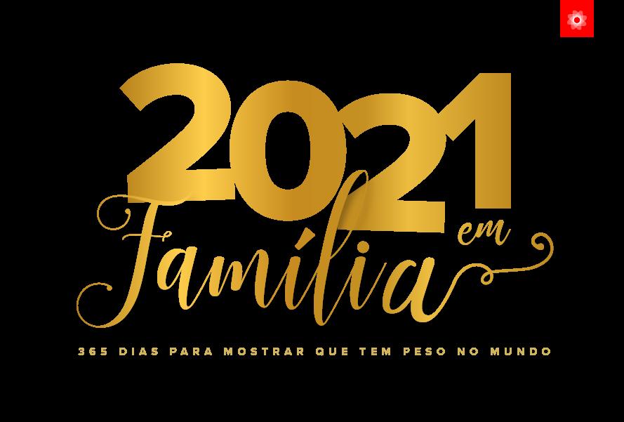 OS DESEJOS DA BALANÇAS MARQUES PARA 2021